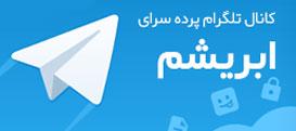 خبرنامه تلگرام